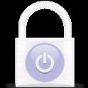 Lock Screen App (잠금장치) - 찬조 버전