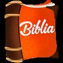 Biblia Castellano Castilian