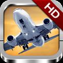 FlyWings Flight Simulator 2013 HD Rio de Janeiro