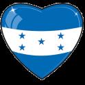 Radio Honduras Música Noticias