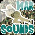War Sounds, Battle Soundboard