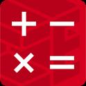 Concrete & Agg Calculator