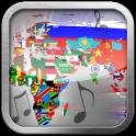 World Countries Catalog