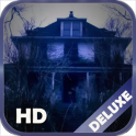 Backroom Horror Story Deluxe