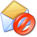 Block SMS