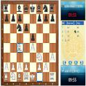 Mongolian online chess,Монгол