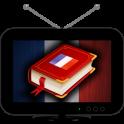 Curso de francés en vídeo