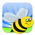 Honeyrun HD