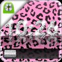 Shiny Leopard Locker★6 in One★