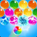 Bubble Blaze