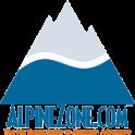 AlpineZone Northeast Ski Forum