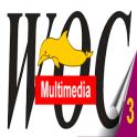 Corso Media Composer 5 - Lez.3
