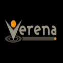 Verena / Ειδήσεις Ρόδος