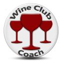 Wine Club Coach
