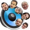 Políticos para Chat & What'sUp