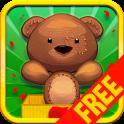 어린이 장난감 워크샵 무료