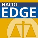 NACDL Edge