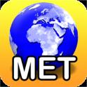 MET-Tapping-eft solving fears