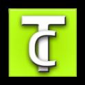 TagCommenter