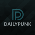 Daily Punk