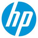 HP プリント サービス プラグイン