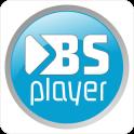 BSPlayer ARMv6 CPU support