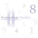 Numerologi Guiden