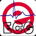 ElektorCardioscope