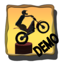 Trials On The Beach Demo