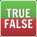 Верю не верю - Правда или ложь