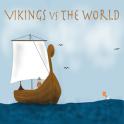 Vikings Vs The World