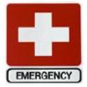EMT prep quiz flashcards