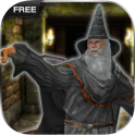 Orcs vs Mages and Wizards FREE