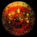 Secrets of the Aztec