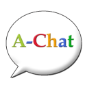 A-Chat. Androme-Vision Project