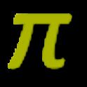 Pimorize Pi Memorizer