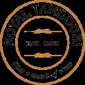 Royal Tandoori SE4