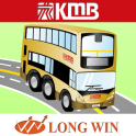 KMB & LW
