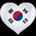 톱 무료 한국어 라디오 방송국
