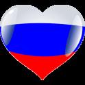 Русское радио музыка & новости