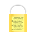 Encrypted Notepad (Legacy)