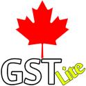 Canadian Sales Tax (Lite)