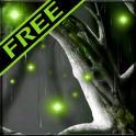 Biomechanical Bog Free