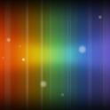 Spectrum ICS Pro Live Wallpaper
