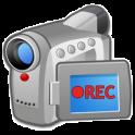 Uva Silent Video Camera Pro
