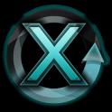 CyanbreadX Theme