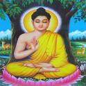 Buddha Chants HD