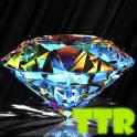 live wallpapers diamonds