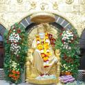 Sai Baba's Blessings