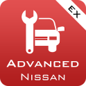 Advanced EX for NISSAN